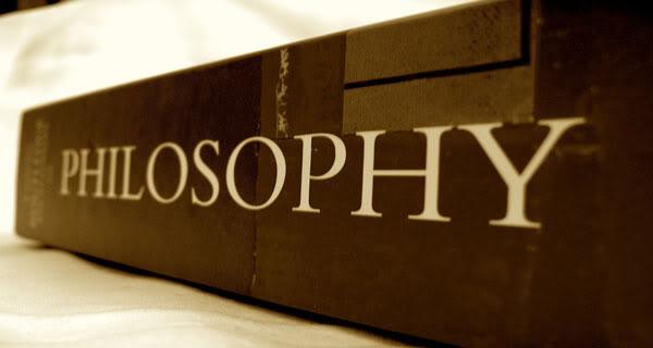 Что такое философия? философия — это… расписание тренингов. самопознание.ру