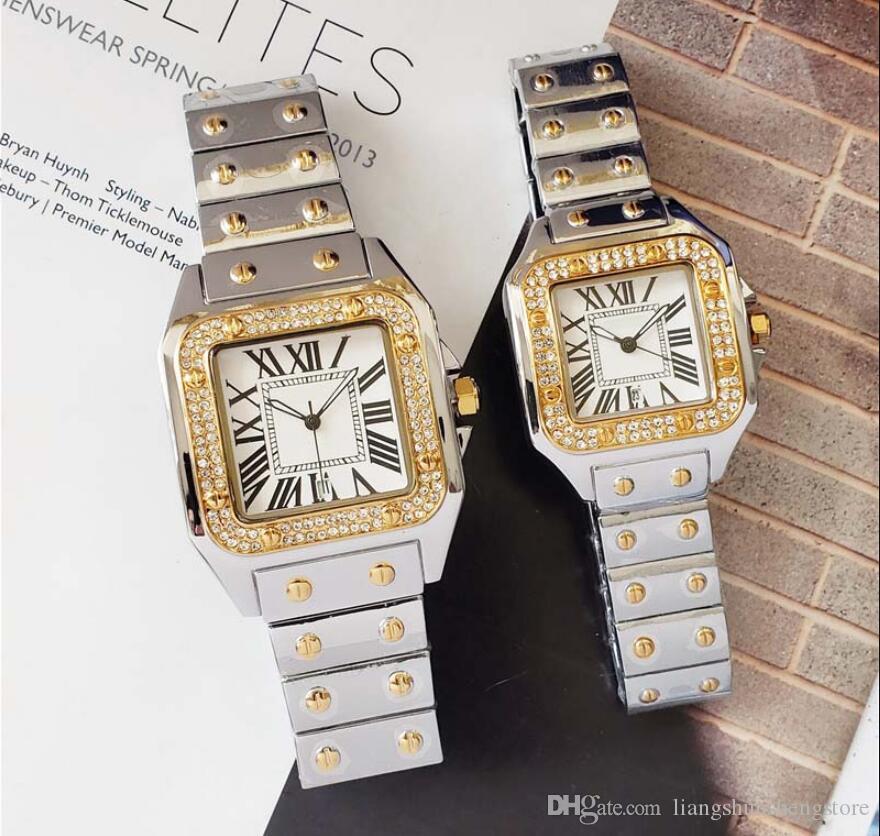 Механические или кварцевые часы? какие лучше?