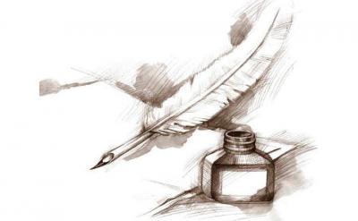 Как написать сочинение – примеры и правила написания
