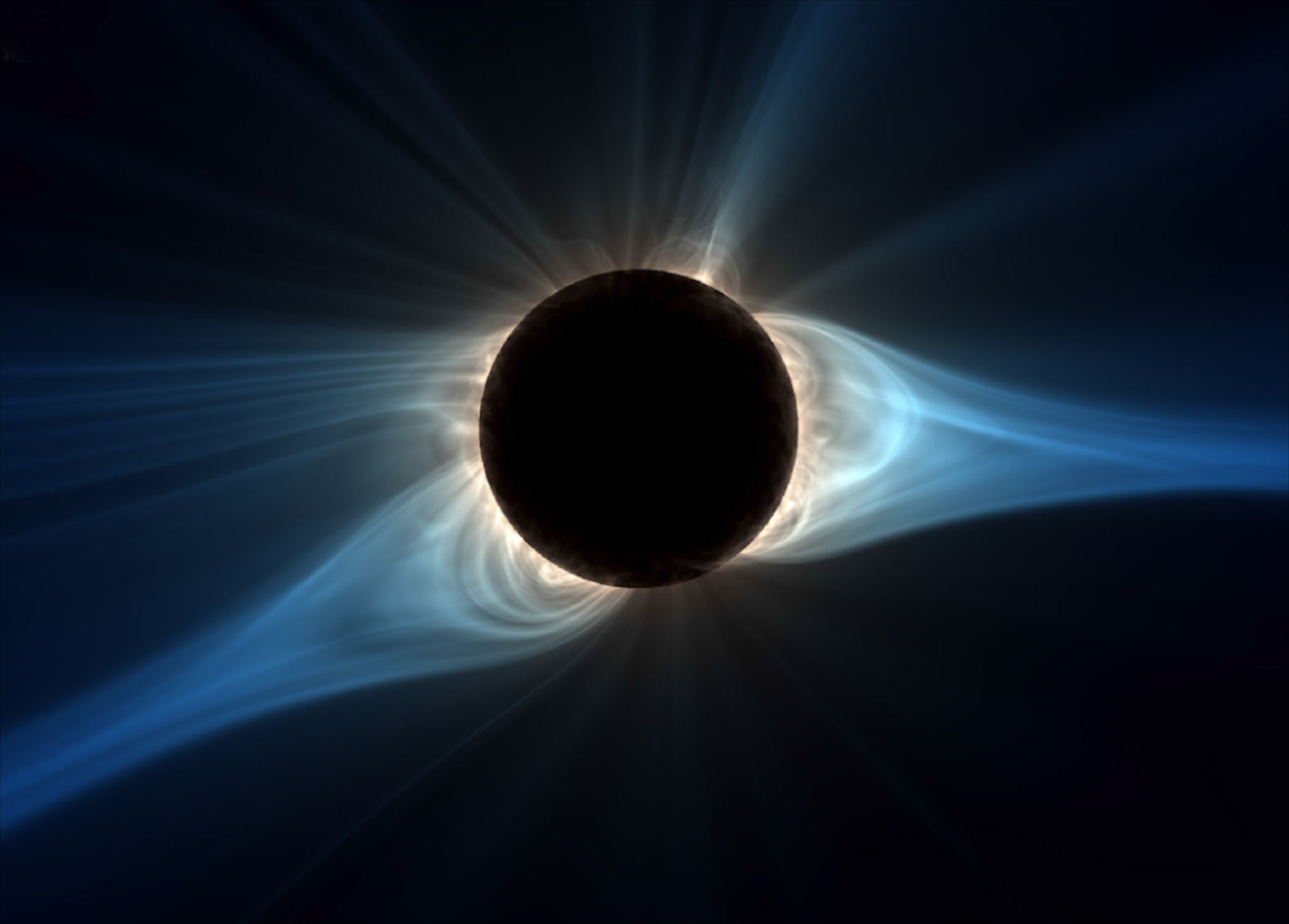 Солнечное затмение – что это, как происходит, когда будет, виды, фото и видео