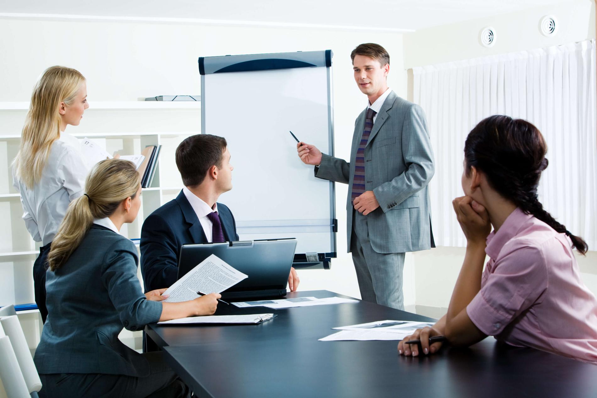 Менторство в компаниях: как и зачем внедрять | hurma