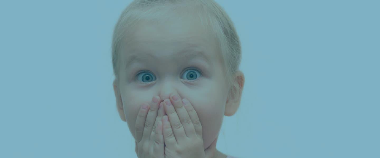 Причины илечение недержания кала удетей (энкопрез): симптомы, диагностика, прогноз