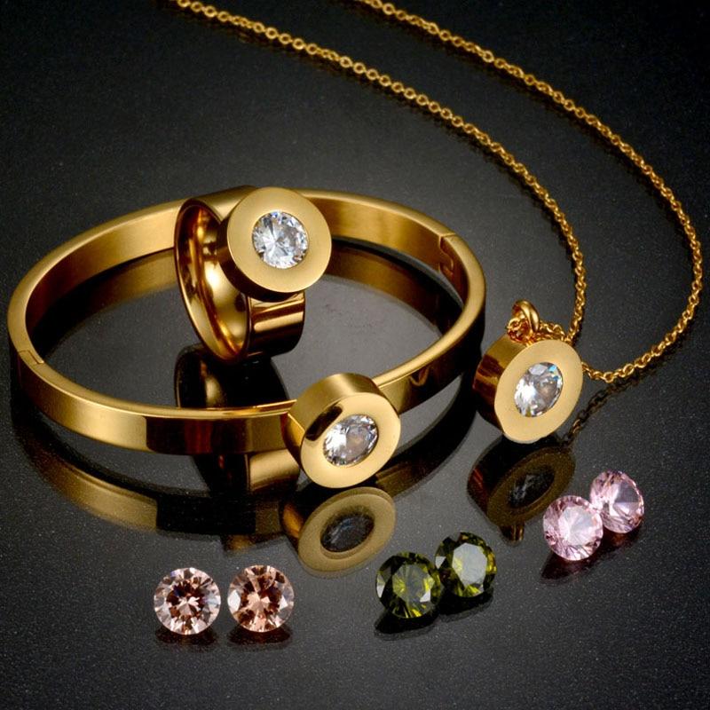 Характеристики и правила покупки дубайского золота