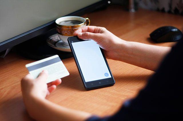Финансовые мошенничества: пять схем