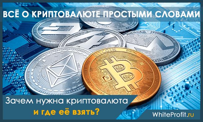 Что такое bitcoin (btc): кто создатель, кошелек и биржи