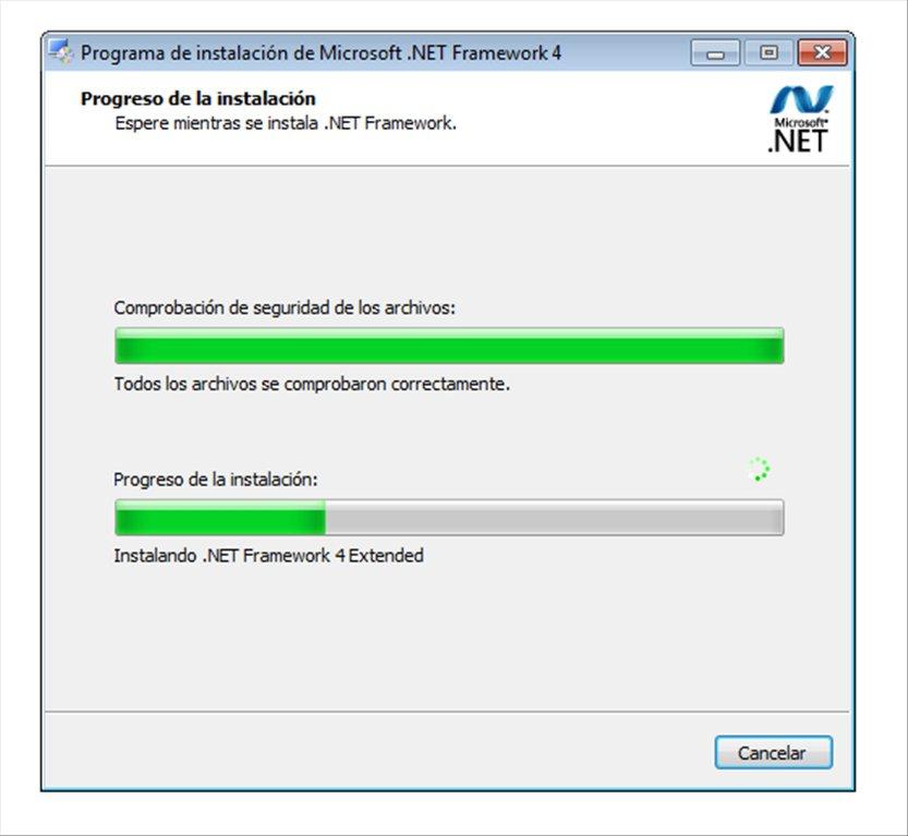 Практическое руководство. настройка приложения для включения поддержки .net framework версии 4 и вышеhow to: configure an app to support .net framework 4 or later versions