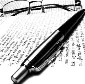 Обзор профессии редактор: кто это такой и как им стать