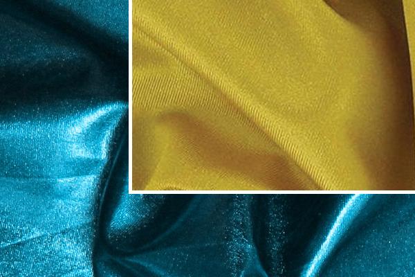 Спандекс: свойства ткани, описание, характеристика и отзывы