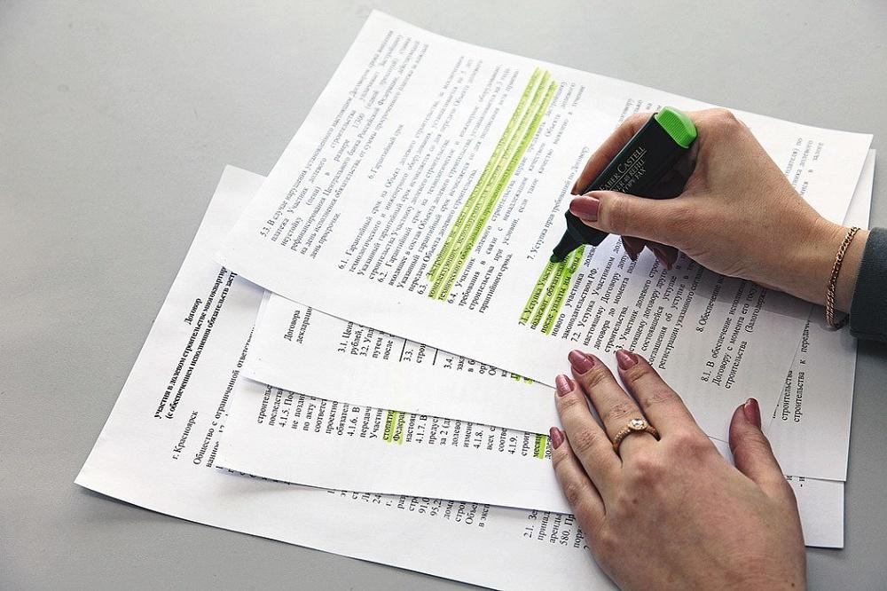 Что такое дду при покупке квартиры в ипотеку в новостройке? пошаговая инструкция и налоговый вычет