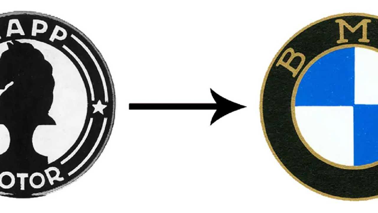 Эмблема — википедия. что такое эмблема