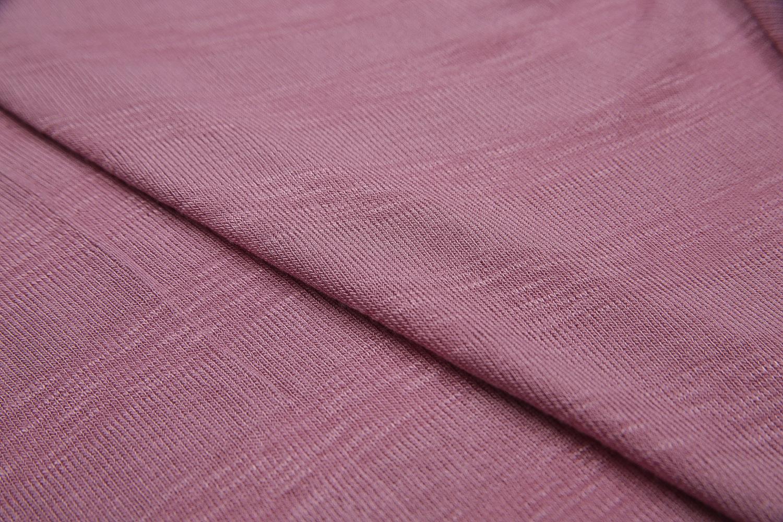 Ткань модал - что это за ткань и где применяется
