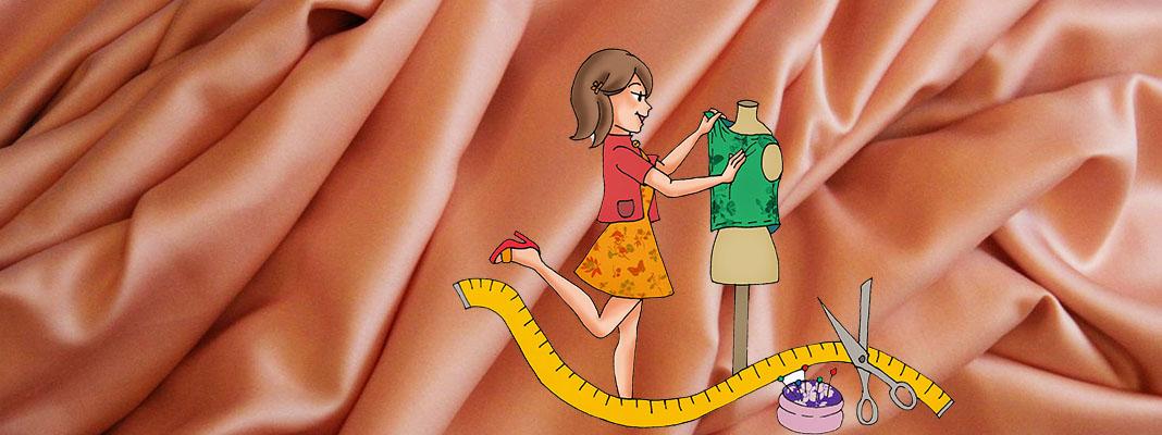 Лиоцелл ткань, натуральный состав или нет, особенные свойства наполнителя и постельного белья