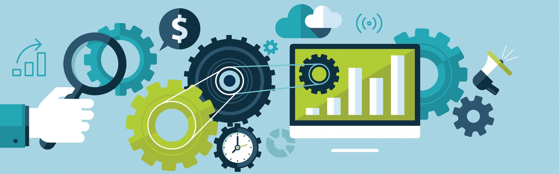 Оптимизация сайта: что это такое и для чего она нужна?