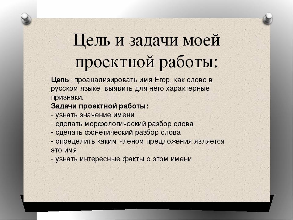Пулемет максима — характеристики, описание, история создания, фото — история россии