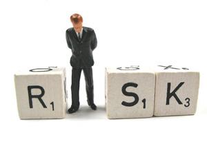 Приемлемый риск — это что такое? понятие и концепция