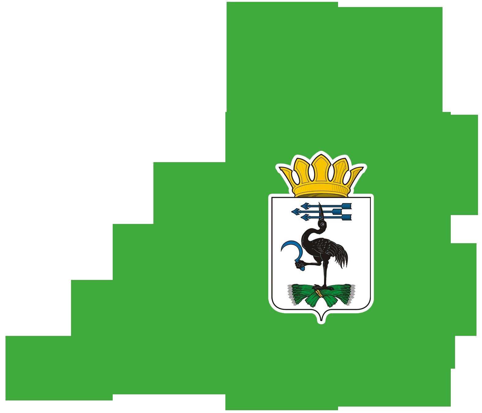 Муниципалитет
