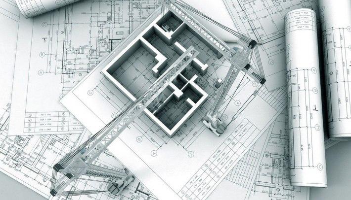 Капитальное строительство: виды, признаки, классификация и этапы