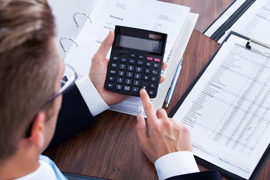 Камеральная налоговая проверка - это... понятие, сроки и порядок проведения