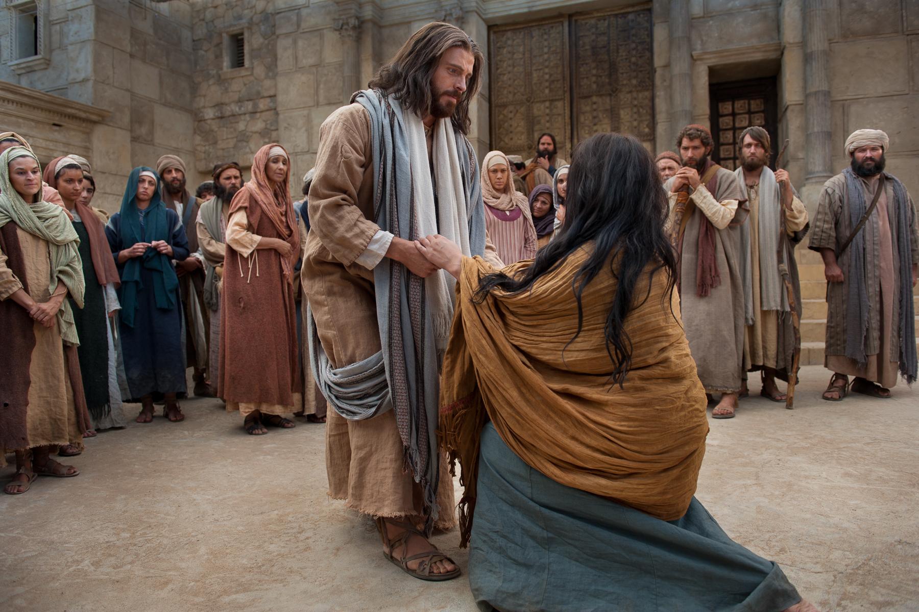 Что такое рукоблудие — грех, пустяк, норма?