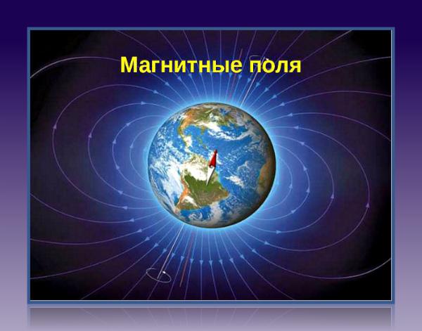 Магнетизм - magnetism - qwe.wiki