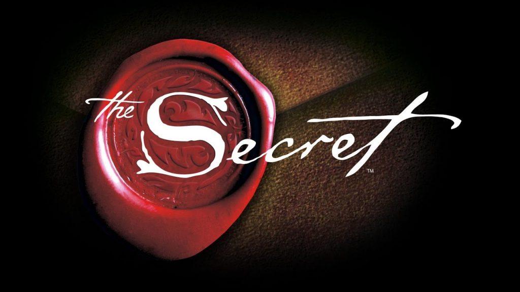 Секрет - это что такое? рассмотрим значения слова