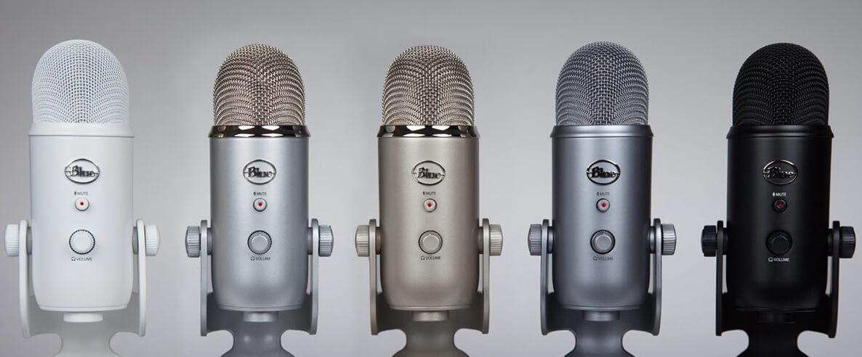 Что такое микрофон: по каким признакам классифицируются устройства, какие существуют современные микрофоны.