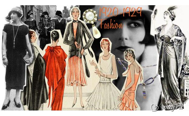 Мода — википедия. что такое мода