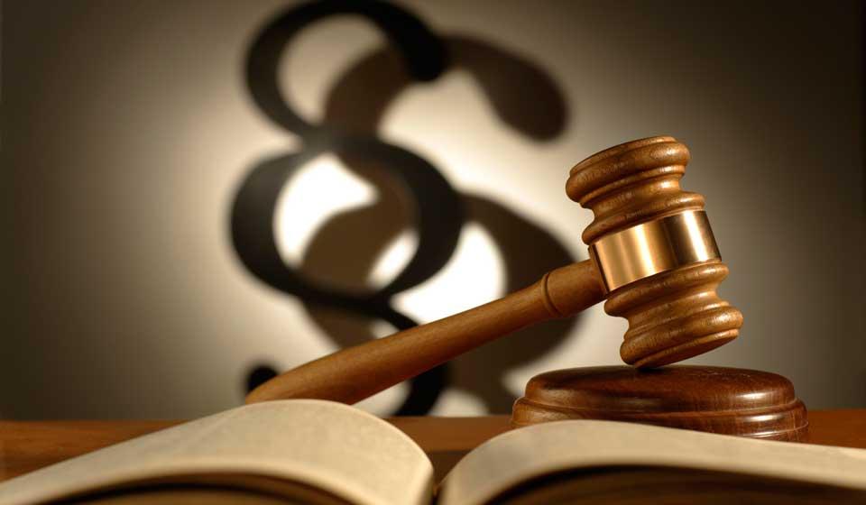 """""""кто такие юристы, или чем юрист отличается от адвоката"""" - читаем на соцправо"""