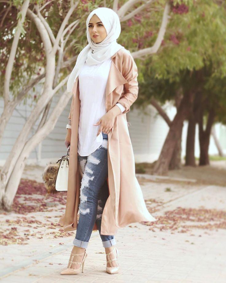 Зачем женщины носят мусульманскую одежду? стыдные вопросы про хиджаб и паранджу