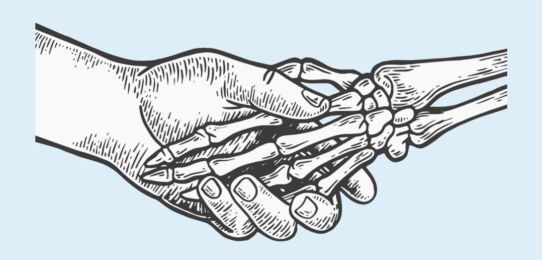Фразеологизм и словосочетание – в чем отличие