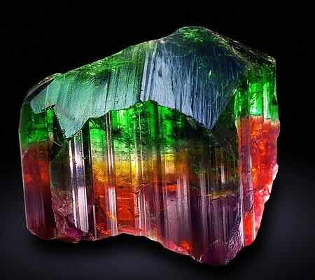Камень турмалин: магические свойства, кому подходит по знаку зодиака | знаки зодиака