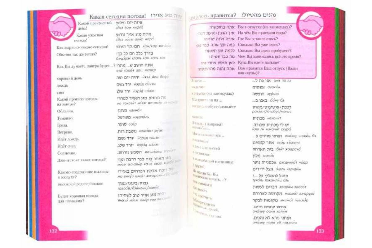 13 слов на идише, помогающих понять еврейскую культуру  •  arzamas