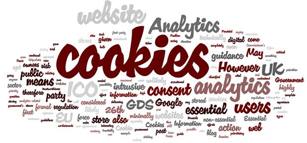 Что такое cookie и как почистить куки в современных браузерах