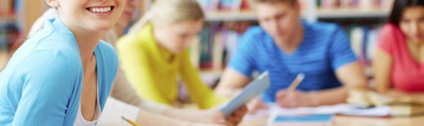 Средние специальные учебные заведения (расшифровка ссузы)