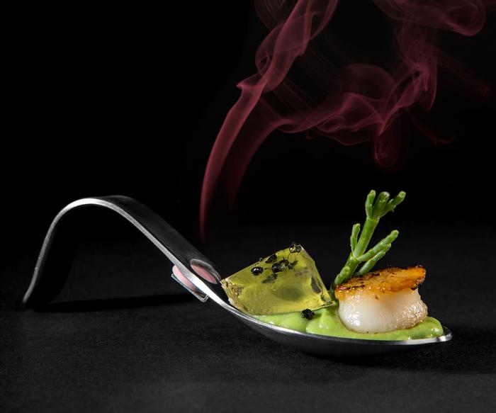 Молекулярная еда — правда или вымысел?