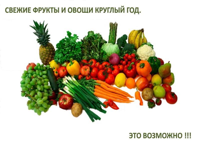 Овощи: виды и список названий с описанием полезных свойств | food and health