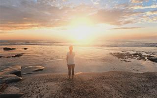 Саморазвитие — что это такое в психологии