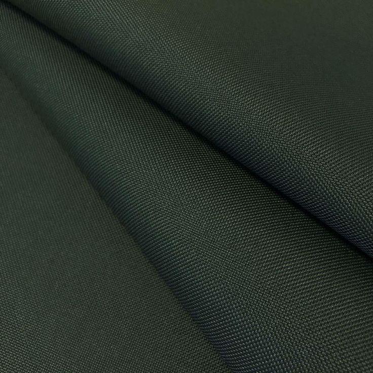 Канвас (ткань canvas): что это такое, характеристика портьерного материала