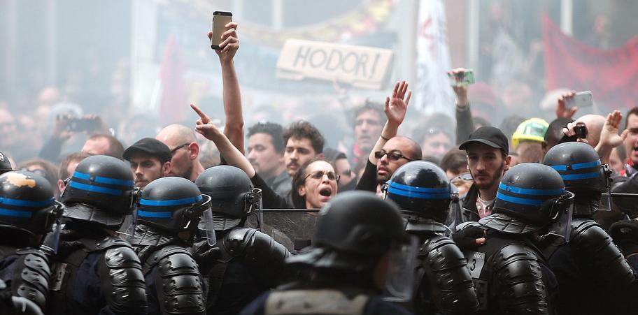 Забастовка — википедия переиздание // wiki 2