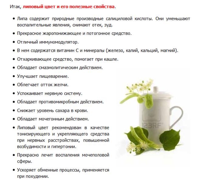 Прополис на спирту: от чего помогает, лечебные свойства, способы применения, противопоказания - sammedic.ru