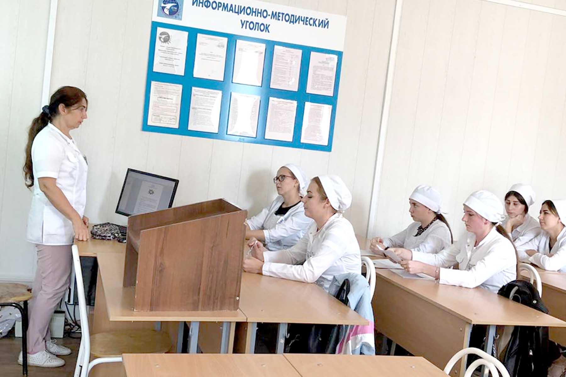 """Термин """"толерантность""""/""""терпимость"""". досье -  биографии и справки - тасс"""