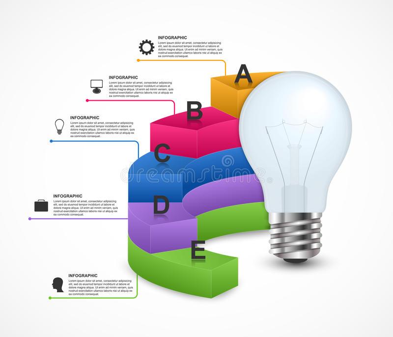 Как создать шаблон презентации в powerpoint — медиасвод