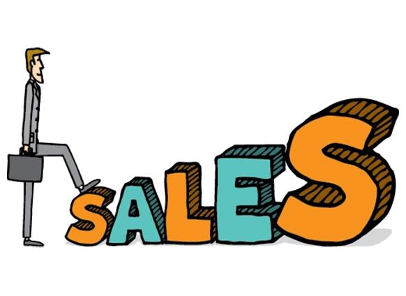 Что такое кросс-сейл (cross-sell) и апсейл (up-sale) - примеры продаж