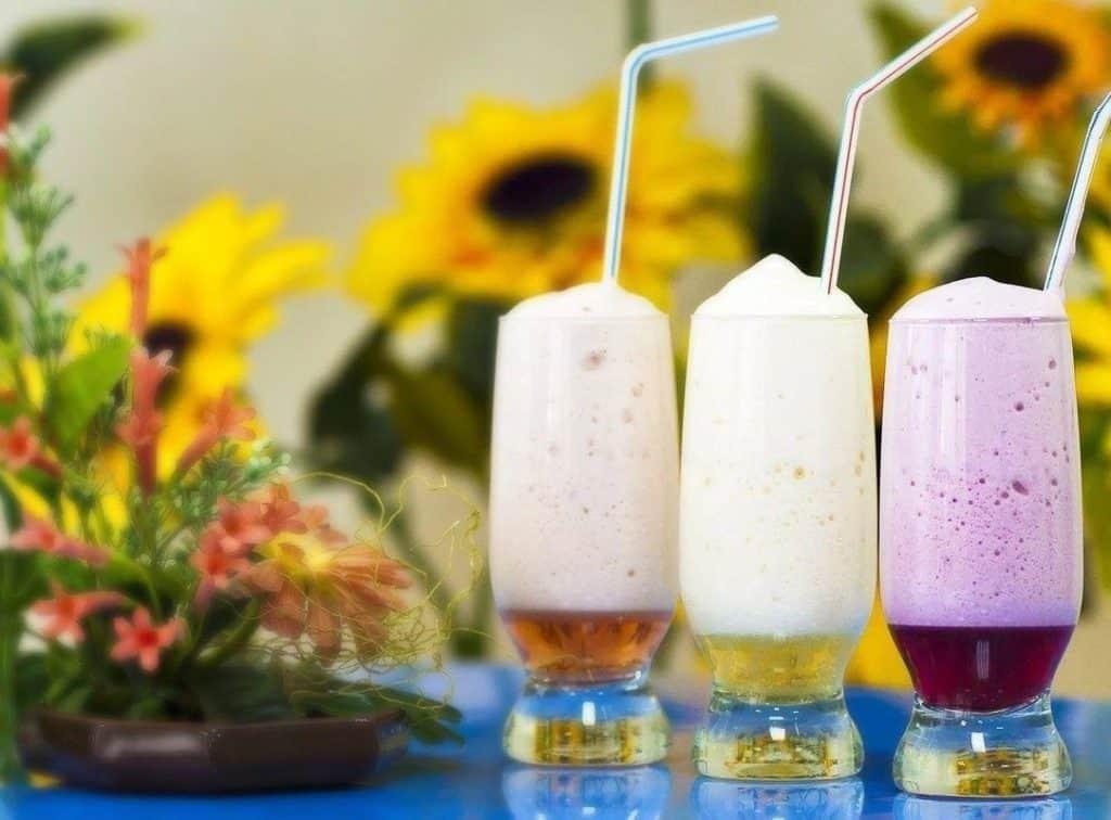 Что дает кислородный коктейль. кислородный коктейль: лечебные свойства, польза и вред | здоровье человека