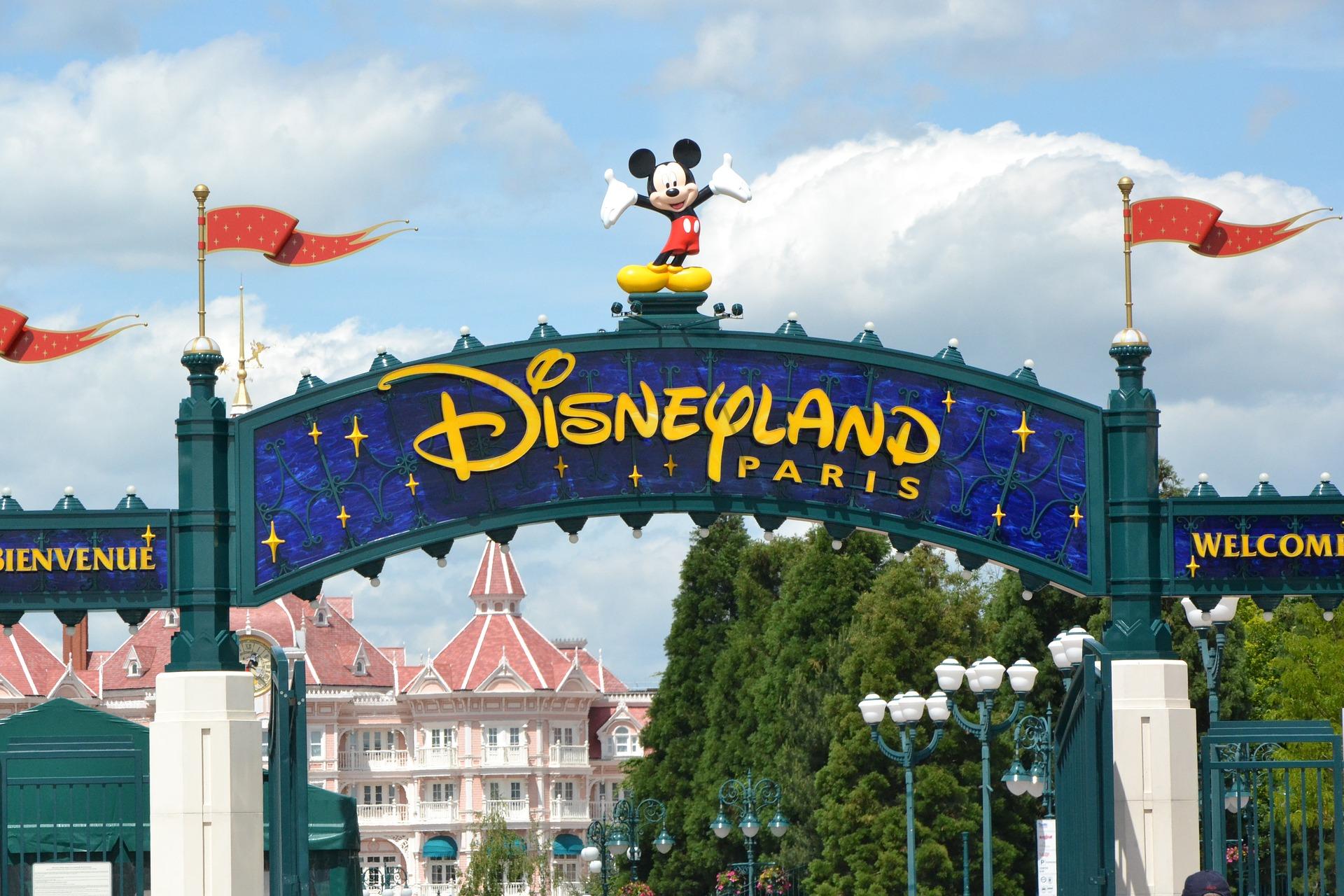 Парк развлечений «мир уолта диснея», орландо. цены 2020, режим работы, фото, видео, отели, отзывы, как добраться — туристер.ру