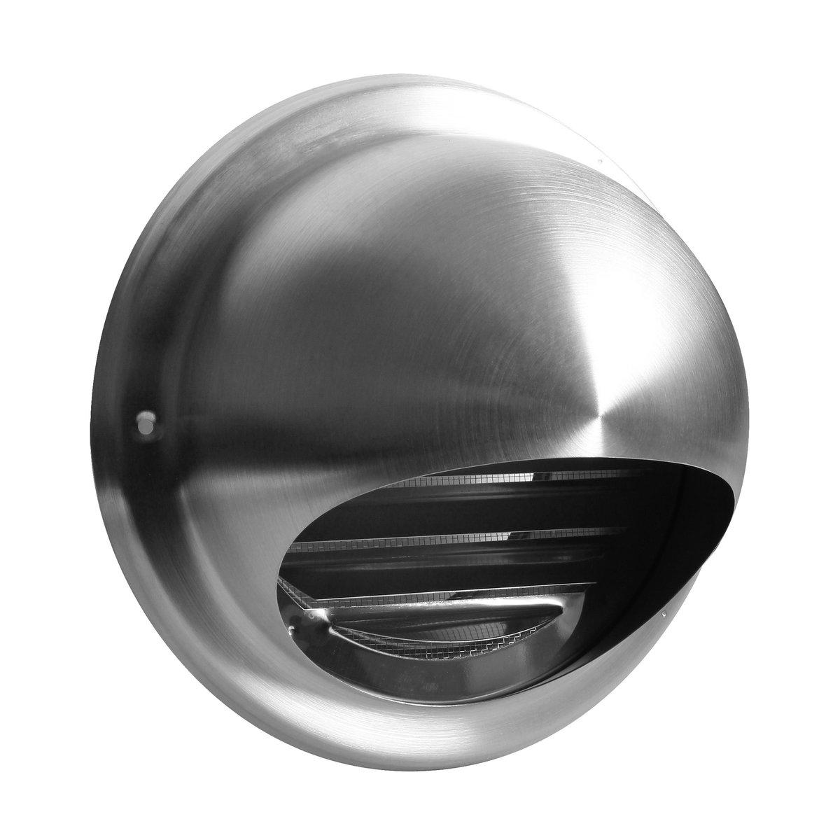Диффузор (гидроаэродинамика)