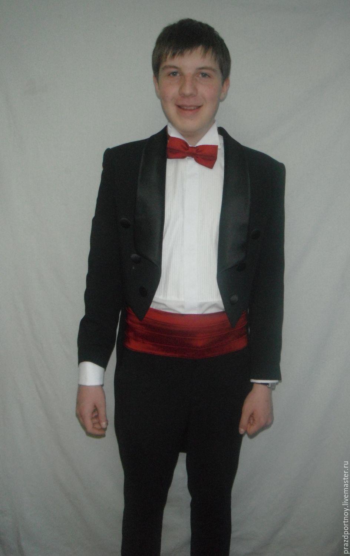 Фрак - это костюм особого покроя для официальных мероприятий: описание, фото