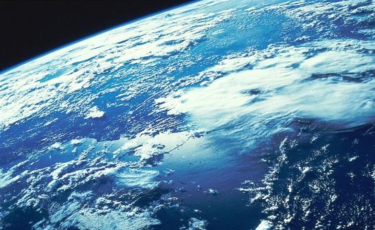 Что такое озоновый слой? какова его роль на планете? - other