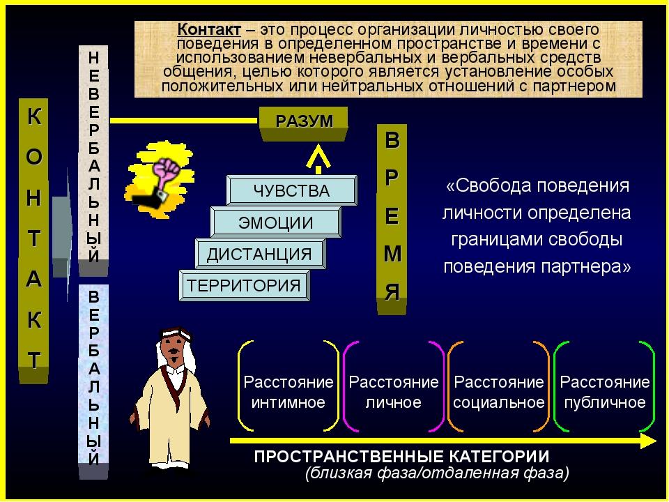 Невербальные коды и языки
