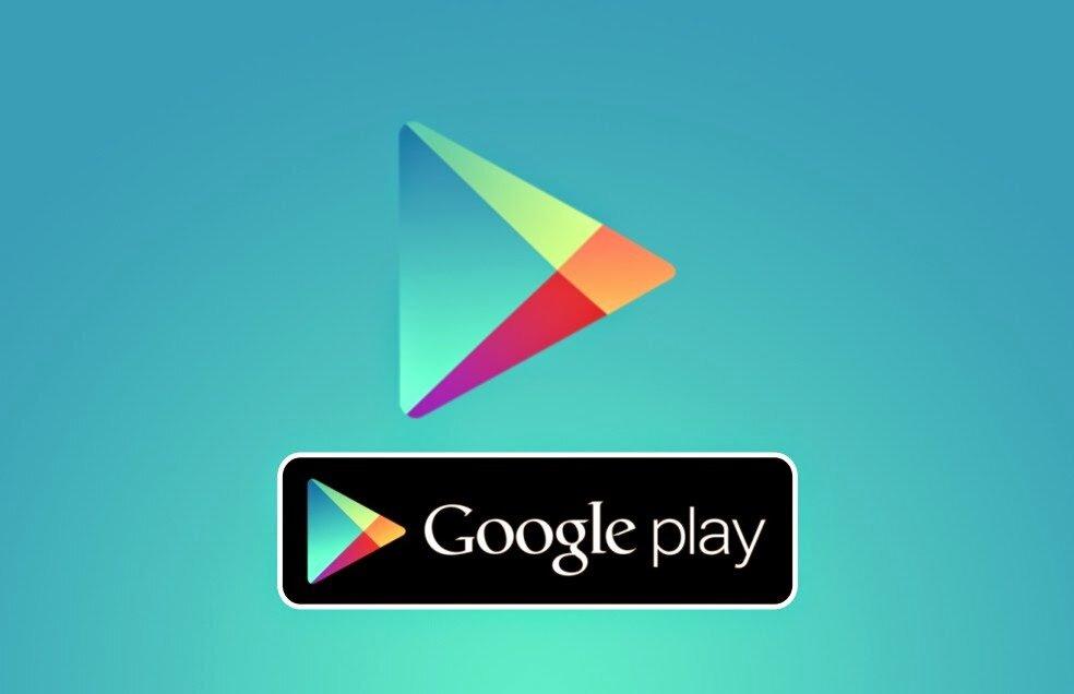 Способы оплаты в google play - russia - cправка - google play